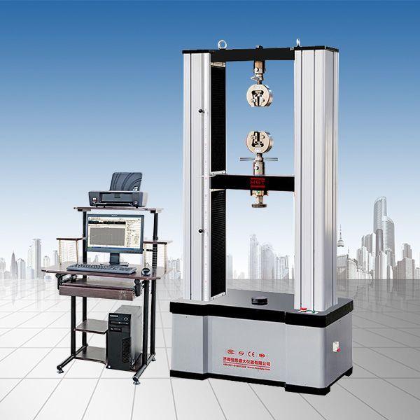 UTM5105电子万能试验机