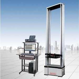 50KN微机控制环刚度万能试验机
