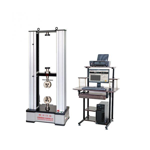 缠绕膜拉伸试验机