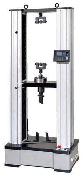 MWD-A数显式人造板万能试验机