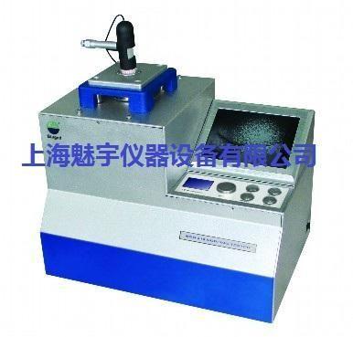 BGD 310自动杯突试验仪主要特点